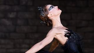 Gestutzter «Black Swan» - der Griff zur Schere für die Quote