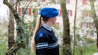 Viele Gemeinden übertragen polizeiliche Aufgaben an private Dienstleister. Gerät so das staatliche Gewaltmonopol ins Wanken? Eine Bestandesaufnahme.