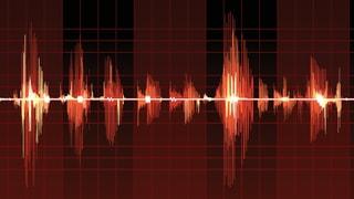 ADHS – Die Stimme verrät das Leiden