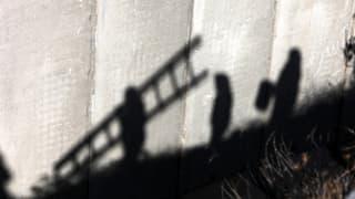 Ost-Jerusalem: Palästinenser werden immer ärmer