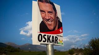 «Die Verankerung der SVP in der Westschweiz bleibt prekär»