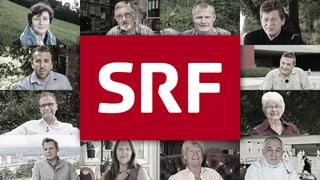 Kommentieren bei SRF, aber wie?