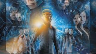 Wie sehen Homosexuelle «Ender's Game» im Kino?
