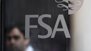Libor-Skandal: Britische Finanzaufsicht räumt Fehler ein