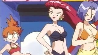 Diese 6 «Pokémon»-Folgen dürfen nie wieder ausgestrahlt werden