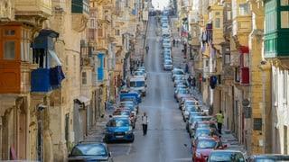 Dubiose Steuerpraktiken europäischer Konzerne auf Malta
