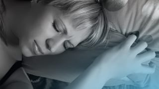 E-Book & Co. stören unseren Schlaf