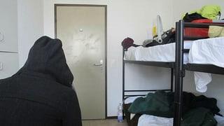 Rekingen und Riniken: Wenn Gemeinden die Vermieter bitten, keine Wohnungen an Flüchtlinge und «Sozialfälle» zu vermieten