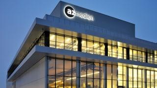 Fall Geri Müller machte AZ-Ombudsmann keine Arbeit