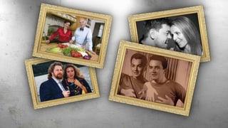 «Amore Fantastico»: Das Geheimnis langer Lieben (Artikel enthält Video)