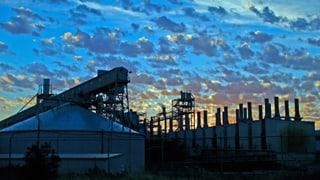 US-Konzerne helfen Obama beim Klimaschutz