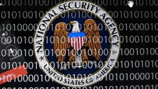 US-Geheimdienst NSA künftig strenger kontrolliert?
