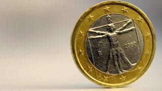 Worum geht es beim EZB-Urteil?