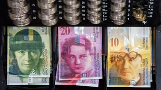 Steuervorlage 17: Profitiert der Kanton Solothurn wirklich?