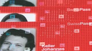 Wegen SwissPass: VBZ stellen zusätzliche Kontrolleure ein