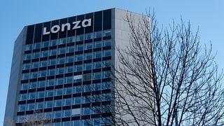 Lonza cumpra firma americana per 300 milliuns dollars