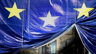 Star-Ökonom warnt vor Kollaps der EU