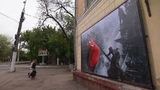 Transnistrien – Nächster Krisenherd nach Ukraine