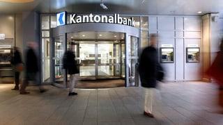 Abgang von Bernard Kobler beschäftigt Aktionäre weiterhin