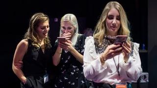 Das Influencer-Marketing boomt – auch hierzulande