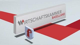 Kantonsspital wirft sich der Wirtschaftskammer an die Brust