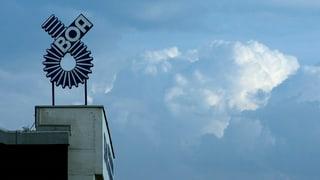 Massenentlassung bei der Boa AG in Rothenburg ist definitiv