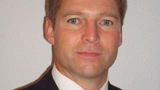 Josef Schmid will Landammann werden