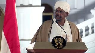 Ausnahmezustand im Sudan