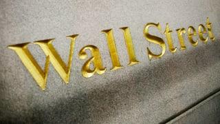 Börsen weltweit reagieren auf SNB-Entscheid