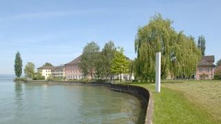 Experimente in der Klinik Münsterlingen werden aufgearbeitet
