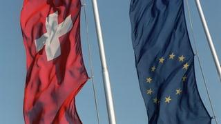 Bundesrat will Schiedsgericht für Streitfälle mit EU