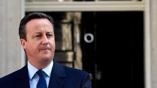 Brexit: David Cameron demissiunescha