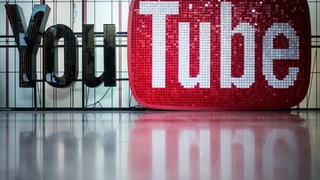 Youtube verbietet Waffen-Videos