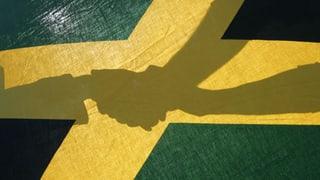 «Jamaika» in Schleswig-Holstein: «Es läuft ganz gut»