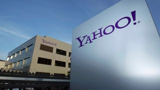 Emprims plants cunter Yahoo