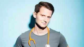 Gibt es eine zweite Staffel von «Ärzte VS Internet»?