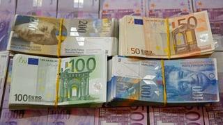 Mehr Spielraum für Schweizer Banken