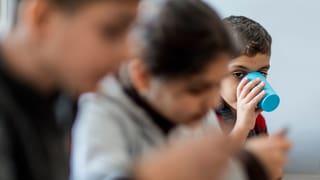 Graubünden will jugendliche Flüchtlinge besser betreuen