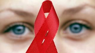 UNO prognostiziert: Ab 2030 ist HIV unter Kontrolle