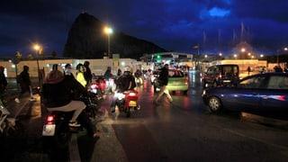 Spanien kratzt an der Brexit-Geschlossenheit