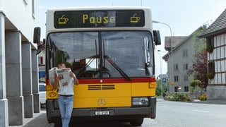 Erschlichene Subventionen: Erhält der Aargau Millionen zurück?