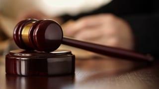 Tötungsdelikt in Nuglar-St. Pantaleon: Mann vor Gericht