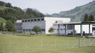 Zentrum Wintersried in Seewen bleibt eine Option