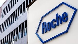Roche und Novartis haben italienische Justiz am Hals