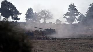 «Die Türkei wird es nicht schaffen, die Kurden zu besiegen»
