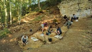 Neandertaler waren vermutlich geschickter als gedacht
