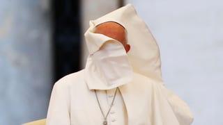 «Die katholische Kirche ist realitätsfremd»