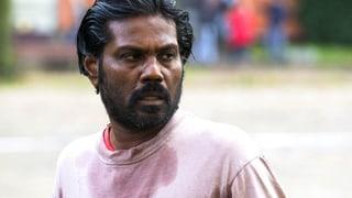 Die Goldene Palme geht an das Drama «Dheepan»