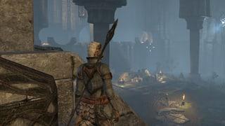 Haikiew: «Elder Scrolls Online»