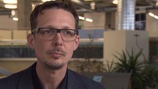 Fall Vasella: «Die Abzocker-Initiative hat bereits gewirkt»